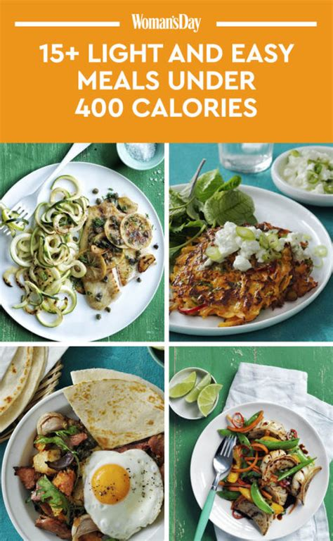 Light Dinner Ideas by 20 Healthy Dinner Ideas Recipes For Light Meals