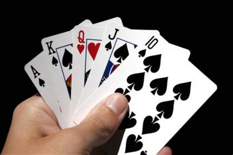 Can You Make Money Playing Online Poker - sport poker bar poker related content with tips and news