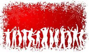 organization calendar gt youth christmas dance party