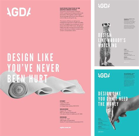 Home Design Jobs Winnipeg | graphic design jobs winnipeg agda legal seminar poster