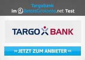 kreditkarte kunden werben targobank freundschaftswerbung kostenloses girokonto