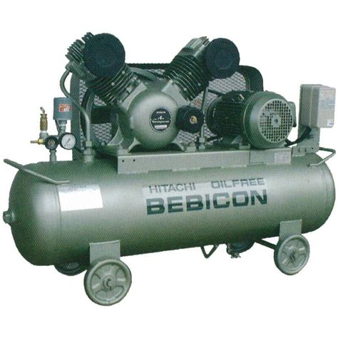 free bebicon pressure switch air compressor hup hong machinery