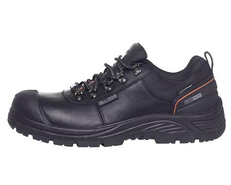 Caterpillar Low Safety Shoe Kulit Buk Size 39 45 helly hansen chelsea low ht safety shoe s3 78200 mammothworkwear