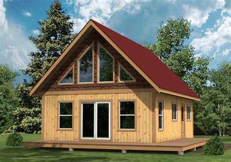 Cedar Cabin Floor Plans by Dove Custom Cabins Garages Post And Beam Homes Cedar