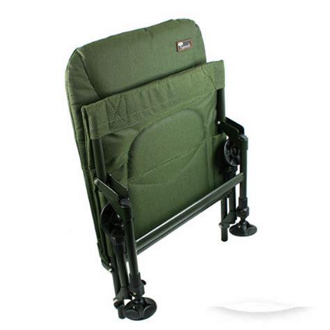 chaise peche chaise de p 234 che avec pieds r 233 glables ngt nomadic