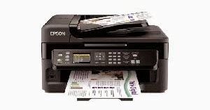 resetter epson wf 7511 free epson workforce wf 7511 driver download driver and