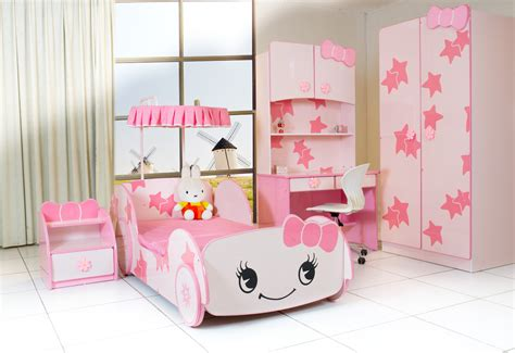 Otaku Bedroom furniture stores in dubai all for bathroom bedroom office