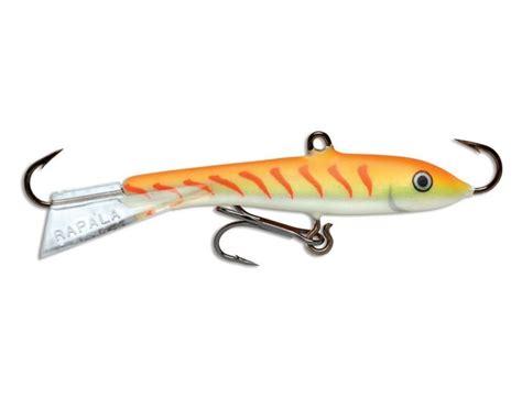 Tang Pancing Pro Fishing Tools Tiger Grip ho sports katalog fishing jigging lures rapala jigging rap rapala jigging rap otu