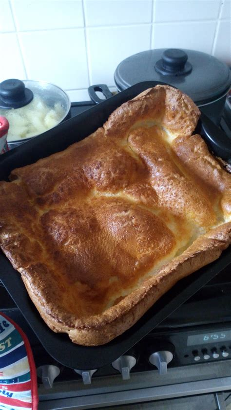 are yorkies easy to easy pudding recipe all recipes uk
