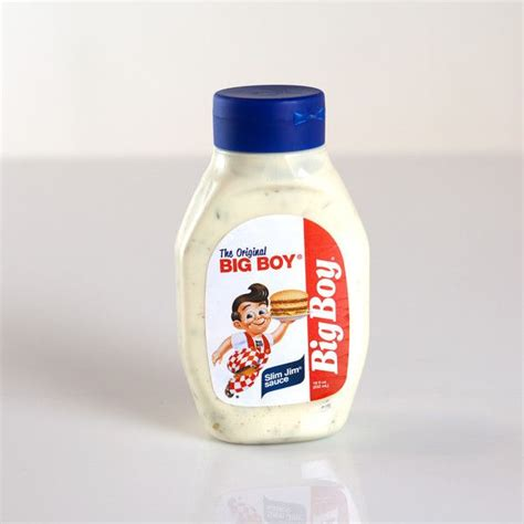 big easy slim jim big boy slim jim sauce michigan recipe sauces jim o