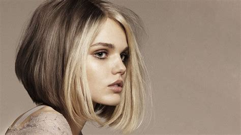 oval face inverted bob 35 sexy long bob hairstyles you should try the trend spotter