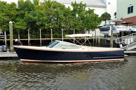 hinckley boats for sale 2003 hinckley talaria 29r power boat for sale www
