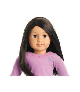 Home gt dolls gt american girl gt truly me gt ag 25 truly me black hair
