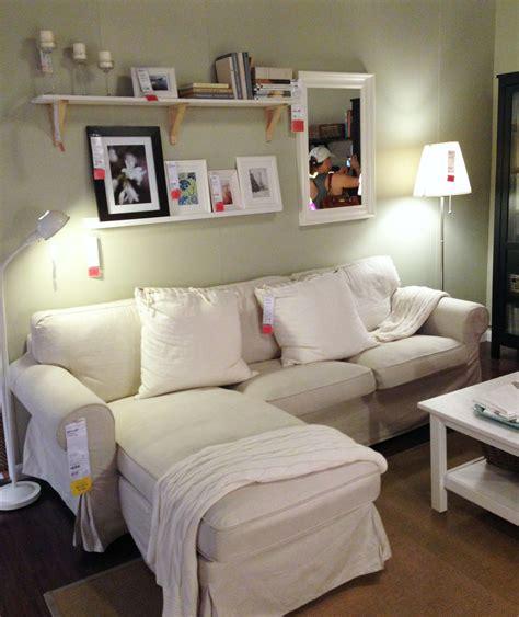 my ikea living room ikea