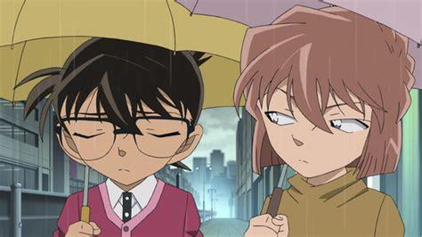 best detective conan episodes detective conan episodes hd