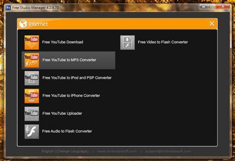 zene download mp3 converter t 246 lt 252 nk pcinfo