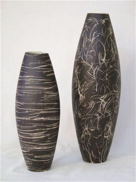 vasi per fiori recisi vasi per fiori recisi porcia