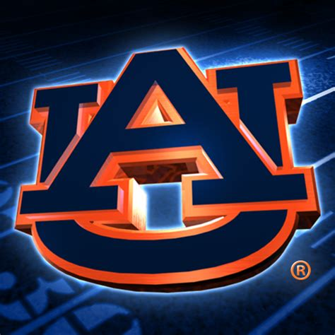 Auburn Search Auburn Screensavers Search Engine At Search