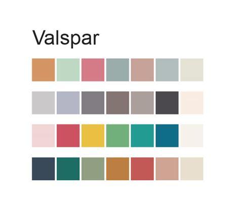 valspar colors 28 valspar colors home depot waterproof paint home
