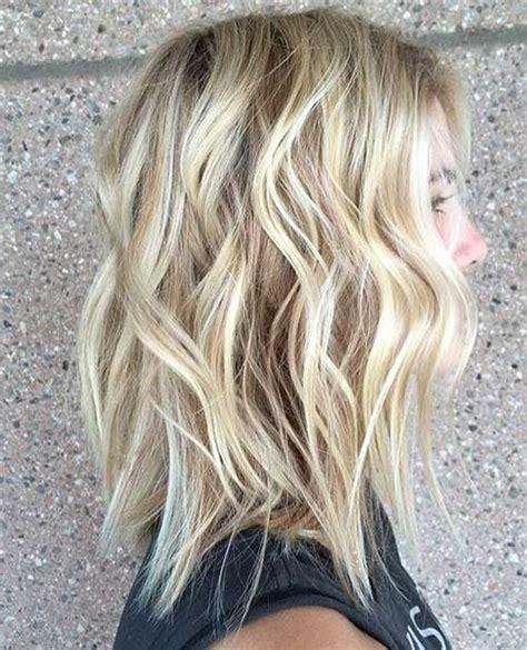 mice summer hair cuts 25 bob hair color ideas short hairstyles 2016 2017