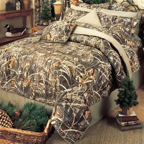 max 4 camo comforter realtree max 4 camouflage bedding ensemble