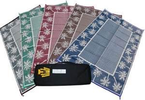 rv awning mats 8 x 20 rv mat 8x20 ebay