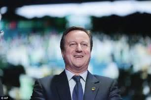 Cameron Takes A Fresh Approach To by David Cameron Tells Nato Summit That Europe Must Remain