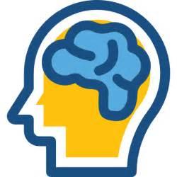 scienze dell educazione test d ingresso unisob napoli servizi iscrizioni e immatricolazioni on