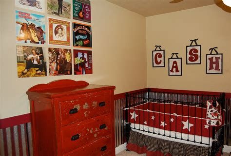 Cute Themes For Boy Nursery | ideas on selecting the neutral baby nursery themes for