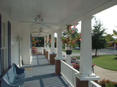 edwards funeral homes norwood nc funeral home and cremation