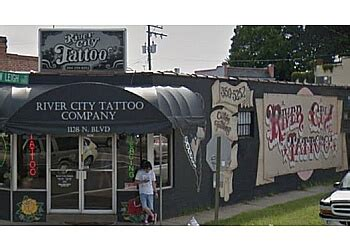 tattoo shops hton va 3 best shops in richmond va top reviews