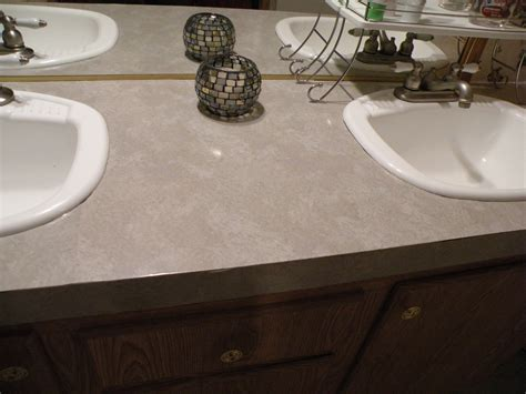 cheap countertop redo with contact paper 183 how to make