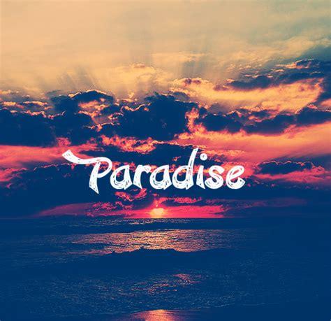 download mp3 coldplay paradise versi reggae γαμοσ δεξιωση παρτυ επιλογη τραγουδιων γιωργοσ και φοιβη