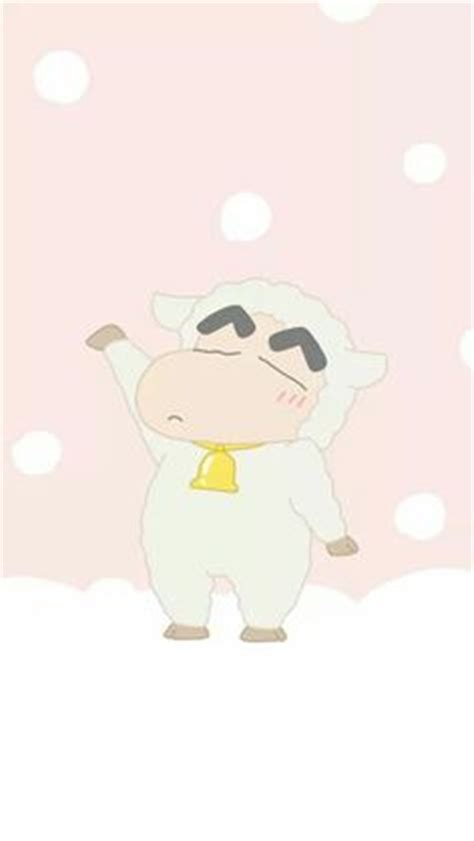 wallpaper iphone shinchan crayon shin chan cute cartoon iphone 6 plus wallpaper