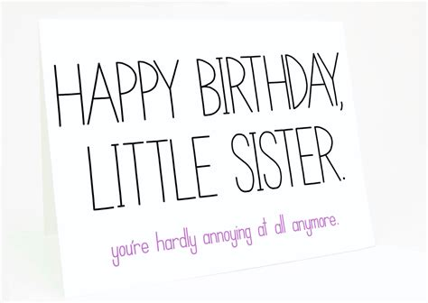 Happy Birthday Sis Quotes Happy Birthday Older Sister Quotes Quotesgram