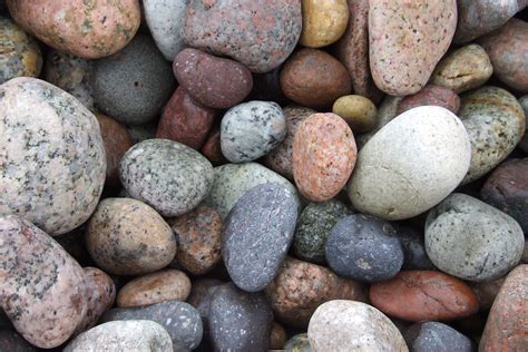 rocks in file stones porto dscf0572 jpg wikimedia commons