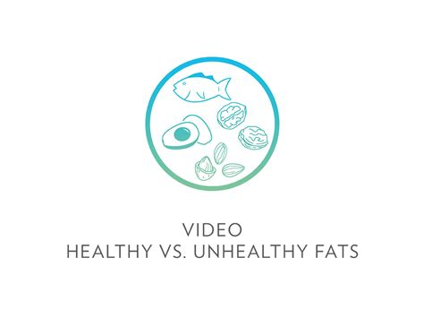 unhealthy and healthy fats healthy fats levl understand ketosis with a simple breath