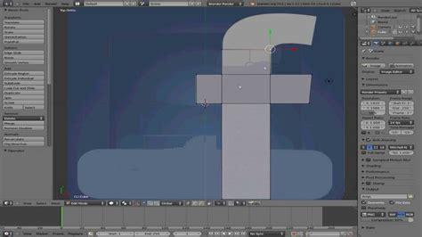 youtube tutorial blender 3d blender 3d tutorials facebook logo youtube