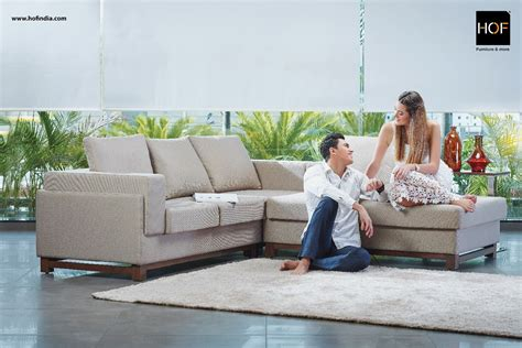 tips for buying a sofa guide to buying a sofa online