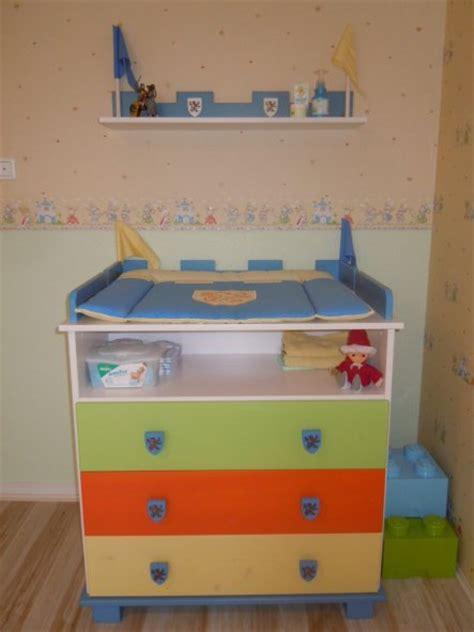 bilder ritter kinderzimmer kinderzimmer ritter julian sweet home zimmerschau