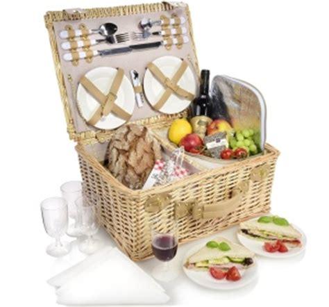 der perfekte picknickkorb picknickkorb des monats september s 228 nger picknickkorb
