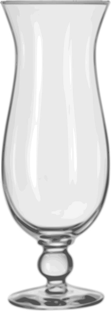 glass svg glass svg glass svg