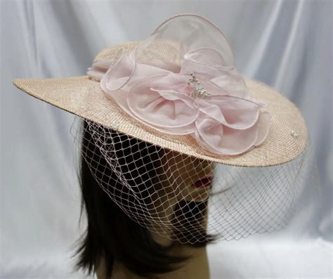 antique lighting san francisco vintage light pink hat by sonni san francisco vintage