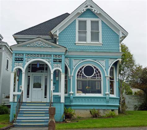 aqua house turquoise house inspired panda s house
