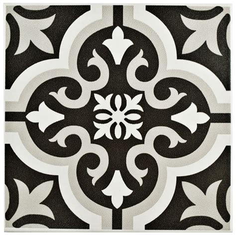 merola tile braga classic 7 3 4 in x 7 3 4 in ceramic