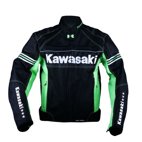 kawasaki jacket popular kawasaki jackets buy cheap kawasaki jackets