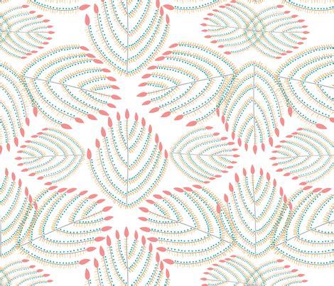 Chandelier Print Fabric Chandelier Print Fabric 28 Images Chandelier Damask Print Fabric Fabric Hang A Ribbon On