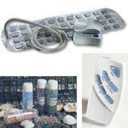 tappeto idromassaggio per vasca shop experience jc 168 acquasoft idromassaggio con