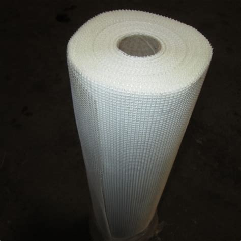 masonry depot  york parex usa  short detail mesh