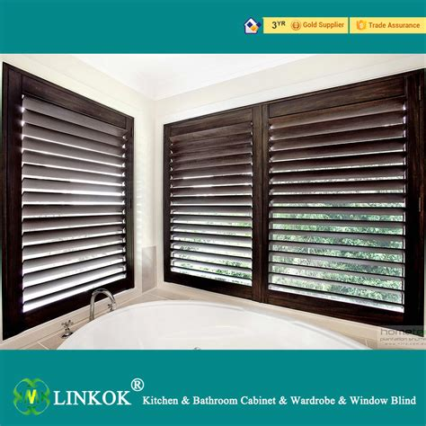 Blinds Prices Wholesale China Price Window Wood Blinds Buy Window